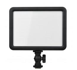Godox LEDP120C LED-Paneli