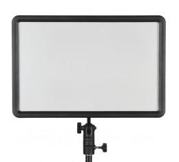 Godox LEDP260C LED-Paneli Kaukosäätimellä
