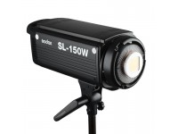 Godox SL-150W Studio LED-Valo