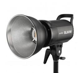 Godox SL-60W Studio LED-Valo
