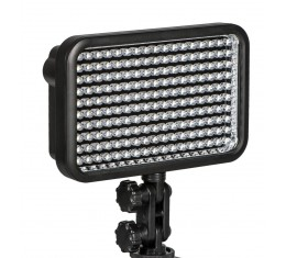Genesis LED126 LED-Panelivalaisin