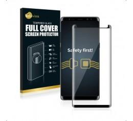 Samsung Galaxy Note 8 Panssarilasi