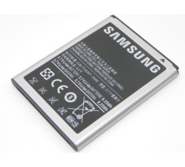 Samsung Galaxy Note Akku Alkuperäinen