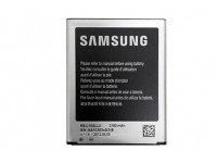 Samsung Galaxy S III (3) Akku NFC Alkuperäinen