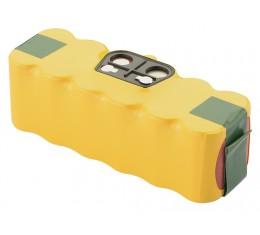 iRobot Roomba Akku : 500 600 700 800 ja 900 - sarjat