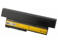 IBM Thinkpad X40 X41 Akku 4400mAh