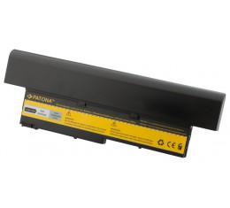 IBM Thinkpad X40 X41 Akku 4400mAh