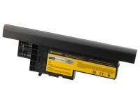 IBM / Lenovo Thinkpad X60 X61 Akku 4400mAh