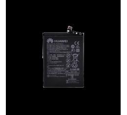 Huawei P Smart 19 / Honor 10 lite Akku HB396286ECW Alkup
