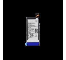 Samsung Galaxy A5 2017 / J5 2017 Akku Alkup