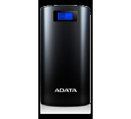 ADATA AP2000D Varavirtalähde 20000mAh