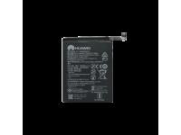 Huawei Honor 10 / Huawei P20 Akku Alkuperäinen
