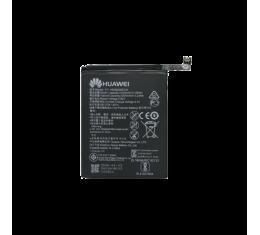 Huawei Honor 9 / P10 Akku Alkuperäinen