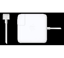 Magsafe 2 Virtalähde Alkuperäinen Macbook Air 45W