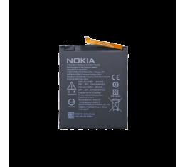 Nokia HE317 Akku : Nokia 6 / 7