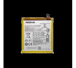 Nokia HE319 Akku : Nokia 3
