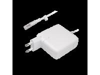 Apple Magsafe 60W Virtalähde Virta-adapterilla