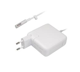 Apple Magsafe 60W Virtalähde Virta-adapterilla