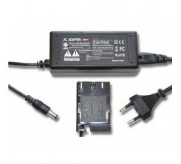 Fuji AC-9V / NP-W126 Virta-adapteri (tarvike)