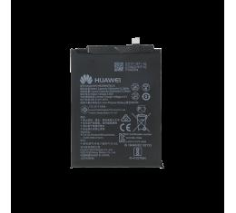 Huawei Mate 10 Lite / P30 Lite Akku Alkup