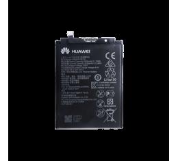 Huawei Nova / P9 Lite Mini / Y6 2017 Akku Alkup.