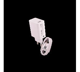 Xiaomi Pikalaturi 27W USB-C kaapelilla