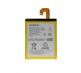 Sony xPeria Z3 Akku 3200mAh Akku Alkuperäinen