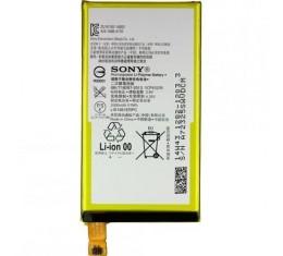 Sony xPeria Z3 Compact Akku 2600mAh Akku Alkuperäinen