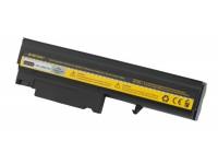 IBM Thinkpad T40 T41 T42 T43 R50 R51 R52 Akku
