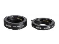 Delta Loittorengas 10mm 16mm Canon EOS M