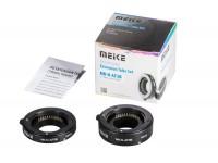 Delta Loittorengas 10mm 16mm Nikon 1