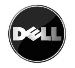 Dell Latitude Alkuperäinen E5xxx E6xxx 15R 17R Akku 4400mAh