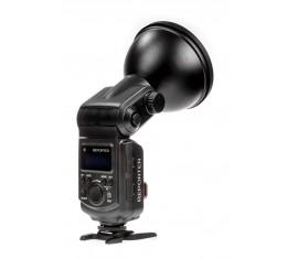 Genesis Reporter 180 Kit - Yleissalama