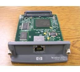 HP Jetdirect 620N Verkkokortti Tulostimille