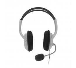 Eaxus Premium XB360 Headset