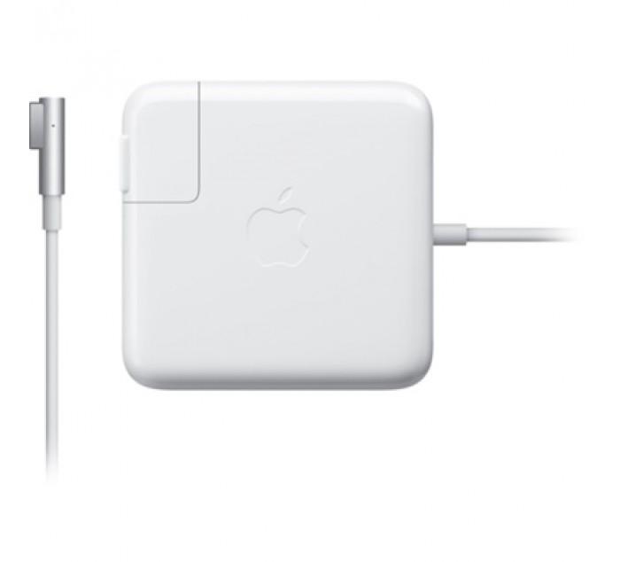 Uusi 60W Magsafe laturi Apple Macbook 13 (L Tip