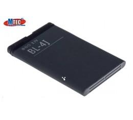 Nokia BL-4J Akku Lumia 620 ja C6-00 1200mAh