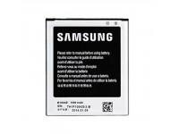 Samsung Galaxy Ace 3 Akku B100AE Alkuperäinen