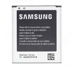 Samsung Galaxy xCover 2 Akku Alkuperäinen