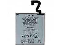 Alkuperäinen Nokia BP-4GWA Akku Lumia 720 625