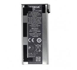 Alkuperäinen Nokia BP-6EW Akku Lumia 900