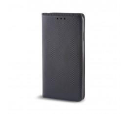 Nokia 5.1 Smart Magnet Lompakkomallinen Suojakotelo