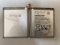 Samsung Galaxy A20e Akku 3000mAh Alkuperäinen