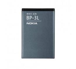 Alkuperäinen Nokia BP-3L Akku