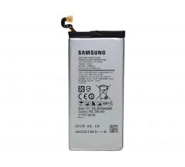 Samsung Galaxy S6 Akku Alkuperäinen