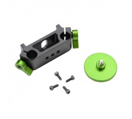 Genesis Handle for Camera Cage