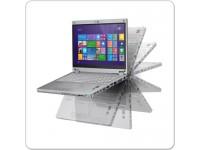 Panasonic CF-MX4  : i5-5300U / 4GB / 256GB SSD / Full HD IPS Touch / W10 Pro