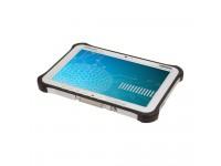 """Panasonic Toughpad FZ-G1 : Intel i5 / 4GB / 128GB / 10,1"""" Full-HD / GPS / 3G"""