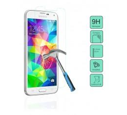 Samsung Galaxy S5 Panssarilasi