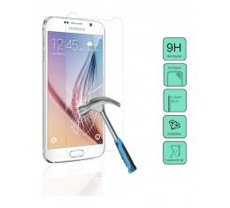 Samsung Galaxy S6 Panssarilasi